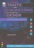 Traffic Engineering Design Principles And Practice