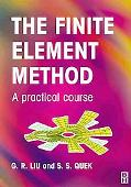 Finite Element Method A Practical Course