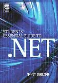 Students' Essential Guide to .Net