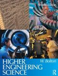 Higher Engineering Science