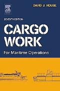 Cargo Work For Maritime Operations