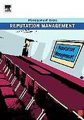 Reputation Management Management Extra