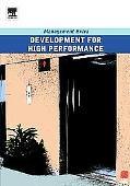 Development for High Performance Management Extra