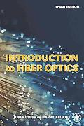 Introduction to Fiber Optics