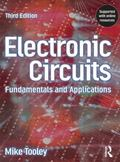 Electronic Circuits Fundamentals And Applications