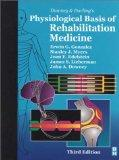 Downey and Darling's Physiological Basis of Rehabilitation Medicine, 3e (Assessment of NVQs ...