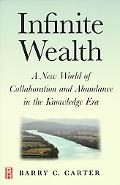 INFINITE WEALTH               HOW THE KN
