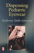 Dispensing Pediatric Eyewear