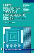 Crime Prevention Through Environmental Design Applications of Architectural Design and Space...