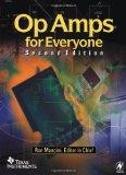 Op Amps for Everyone, Second Edition