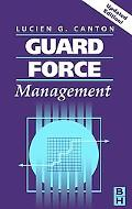 Guard Force Management