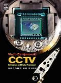 CCTV Networking And Digital Technology