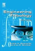 Engineering Tribology