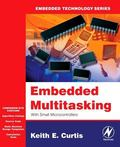 Embedded Multitasking