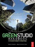 Green Studio Handbook Environmental Strategies for Schematic Design
