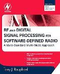 Signal Processing for Software-Defined R