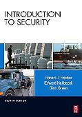 Introduction to Security, Eighth Edition