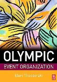 Olympic Event Organization