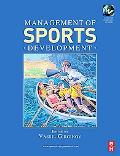 Management of Sports Development