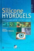 Silicone Hydrogels Continuous-wear Contact Lenses