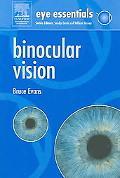 Eye Essentials Binocular Vision