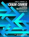 Crash Course in Digital Technology