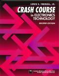 Crash Course in Electronics Technology