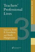 Teachers' Professional Lives