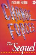 Change Forces The Sequel