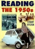 Reading - The 1950s The 1950s