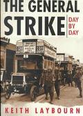 General Strike Day by Day