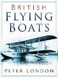 British Flying Boats