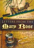 Letters from the Mary Rose