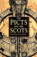 Picts and the Scots