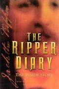 Ripper Diary The Inside Story