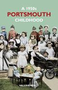1950s Portsmouth Childhood