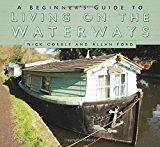 A Beginner's Guide to Waterways