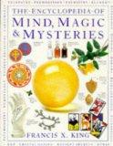 The Encyclopedia of Mind, Magic and Mysteries (Encyclopaedia of)