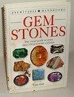 Gemstones (Eyewitness Handbooks)