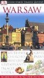 Warsaw (DK Eyewitness Travel Guide)