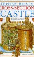 Stephen Biesty's Cross-sections: Castle