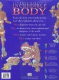 Stephen Biesty's Incredible Body