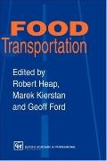 Food Transportation