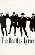 Illustrated Beatles Lyrics - Alan Aldrich - Paperback