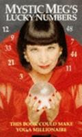 Mystic Meg's Lucky Numbers