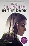 In The Dark: TV Tie In