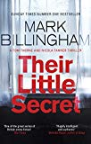 Untitled Mark Billingham 3