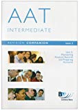 AAT - Unit 5 Financial Records and Accounts: Revision Companion