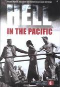 Hell In The Pacific  The War In Japan 1914-1945