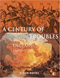 A Century of Troubles